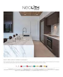 Designer Kitchen And Bath Enchanting Kitchen Bath Business FebruaryMarch 48