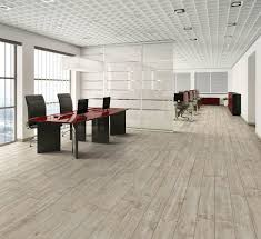 wall tiles for office. Full Size Of Furniture:wholesale Porcelain Tile Kitchen Cool Tiles Stainless Steel Brick Wall Metallic For Office