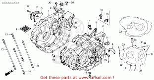ex stator wiring diagram ex discover your wiring diagram trx 250x wiring diagram