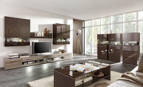 besten 25 wandgestaltung wohnzimmer ideen auf pinterest