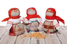 Картинки по запросу кукла зерновушка