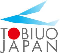 JAPAN SWIM 2021 - 第97回 日本選手権水泳競技大会