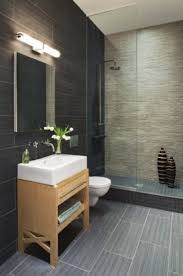 small bathroom designs. Gorgeous Bathroom Design: Adorable 22 Small Remodeling Ideas Reflecting Elegantly Simple At Modern From Designs H