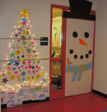 christmas office decorations ideas. Christmas Office Decorating Ideas. Monumental Front Door Ideas Doors For Your Decorations