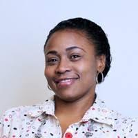 Monica Hendrix - Credential Coordinator - Medical Doctor ...