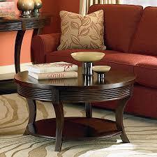 impressive on round espresso coffee table with espresso round coffee table my blog