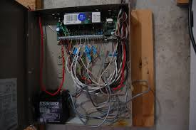 home security wiring diagram brinks alarm wiring diagram brinks wiring diagrams online home alarm wiring home image wiring diagram