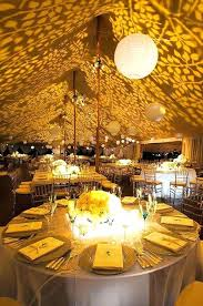 outside wedding lighting ideas. Outstanding Wedding Lighting Rental Outdoor Ideas Lights Project Yellow Foliage Tent Paper Lanterns Hover Outside A