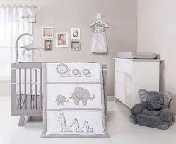 red baby bedding winnie the pooh crib bedding white baby bedding crib sets teddy bear crib bedding