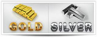 Updated at friday 27 november 2020 10:00 pm, kathmandu time (friday 27 november 2020 10:00 pm, gmt). Gold Price In Nepal Today S Rate Ktm2day Com