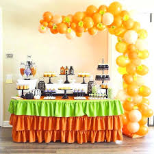 Halloween balloon decorations Middle School Halloween Dance Halloween Balloon Decoration Ideas Balloon Column Home Design Ideas 2018 Related Post Fourmies Halloween Balloon Decoration Ideas Get Home Design 3d Tutorial