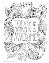 Prayer Coloring Pages To Print Inspirational Prayer Coloring Pages