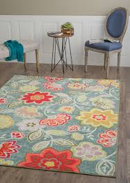 maple rugs roselawnlutheran maples rugs paisley fl accent rug