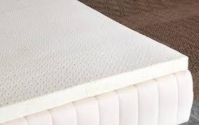 latex mattress reviews. sleep on latex 100 natural mattress topper reviews e