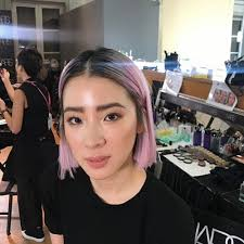 k makeup maestro