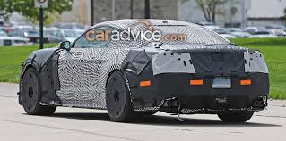 2018 ford mustang shelby gt500. beautiful shelby fordmustangshelbygt500spy4rear with 2018 ford mustang shelby gt500