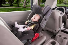your child s safety is our top priority