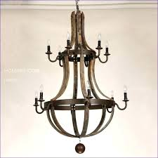 white round chandelier round chandelier wood round wood chandelier rustic round wood chandelier round wood metal