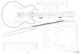 Guitar plans crimson guitars