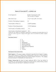 Resume Pdf Free Download Latest Resume Format For Freshers Pdf Free Download Doc Recent Cv 24