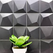 6X6 Decorative Ceramic Tile 100D Tile Collection TileBar 57