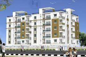 apartment building design. Indian Residential Building Designs Woods Anuhar Homes Apartment Design I