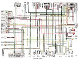 2012 yzf r1 wire diagram wiring diagram third level 2007 yzf r1 wiring diagram at 2007 Yamaha R1 Wiring Diagram