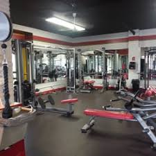 snap fitness gyms 3054 woodroffe avenue ottawa on phone number yelp
