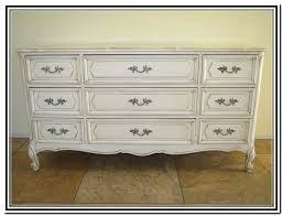 cheap white dressers for sale. Beautiful Dressers Short White Dresser Full Size Of Interior Dressers Furniture Tall  Small Regarding Cheap For   With Cheap White Dressers For Sale C