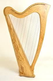 Afbeeldingsresultaat voor folk harp