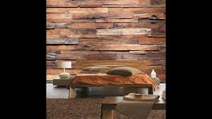 Brick Wall Behang Cheap Beibehang Thickness Wallpapers Papel De