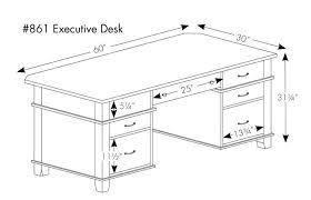 australian standards office desk height desk dimensions standard for standard office desk height