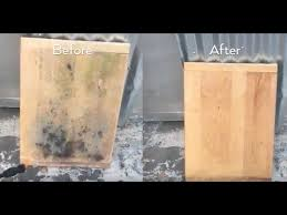 proven methods to remove mold from wood how to get rid of mold from wood
