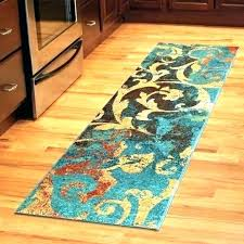 bright area rugs green brilliant best rug images on indoor outdoor for colored colorful