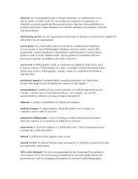 Student Teacher Evaluation Form Science Template Sample Ks1 3 ...