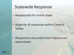 Department of Water Resources (DWR) Emergency Response/Services (ER/ES) GIS  Unit Melody Baldwin Flood Operations Center. - ppt download