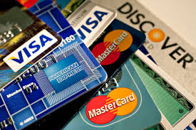 Weird Reasons Card May Your Be Declined 5 Time Credit