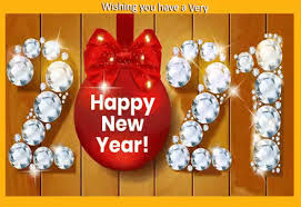 Hny 2021 gif wishes new year. 60 Happy New Year 2021 Animated Gif Images Moving Pics Quotes Square
