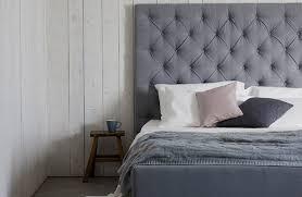 Pink And Grey Bedroom Pink And Grey Bedroom Yellow And Gray Kids Bedroom Yellow Blanket