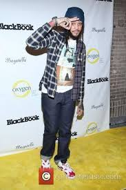 Travie Mccoy | Travie Travis Mccoy Still Hurt About Katy Perry Split Email  | Contactmusic.com
