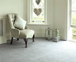 grey carpet with cream walls rug uk