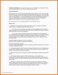 Aviation Mechanic Resume Sample Maintenance Mechanic Resume Best
