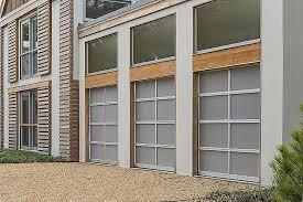 glass panel garage doors melbourne inspirational 12 best bar grille mercial garage doors images