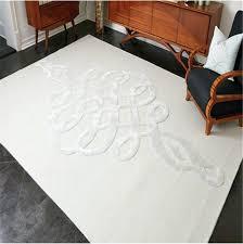 scroll rug set pier one blue diamond safavieh garden scrolls scroll rug