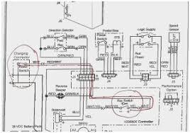 48 volt club car wiring diagram golf cart wiring diagram libraries club car golf cart battery wiring diagram inspirational 48 voltclub car golf cart battery wiring diagram
