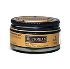 Meltonian Shoe Cream Polish