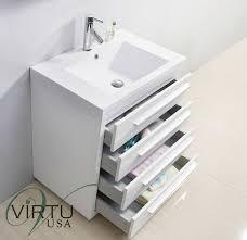 30 Bathroom Cabinet 30 Bathroom Vanity With Amazing Bathroom Vanities Bathroom