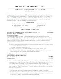 Announcer Sample Resumes Gorgeous Resume It Support Entry Level It Resume Sample Resume For Production