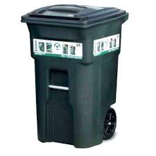 commercial outdoor trash cans. Exterior Trash Cans Green Can With Wheels And Attached Lid Outdoor Bin Garbage Enclosure Plans . Commercial