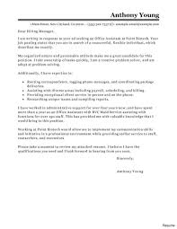 Teacher Assistant Cover Letter Venturecapitalupdate Com